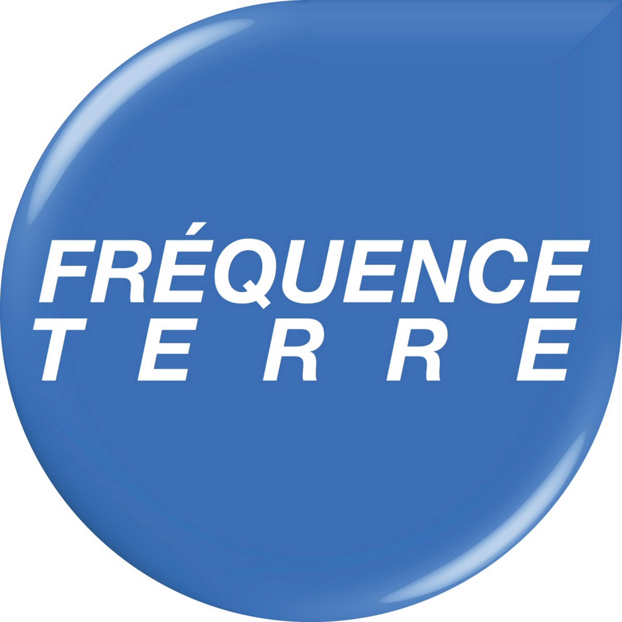 47c14968da Fréquence Terre | Listen via Stitcher for Podcasts